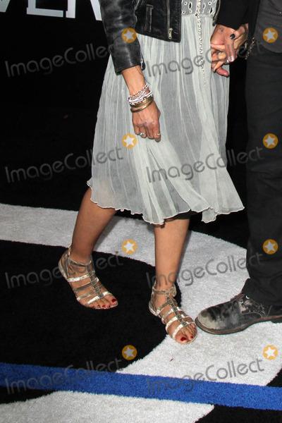 Lisa-Bonet-Feet-255fc3db4778d9fc2.jpg