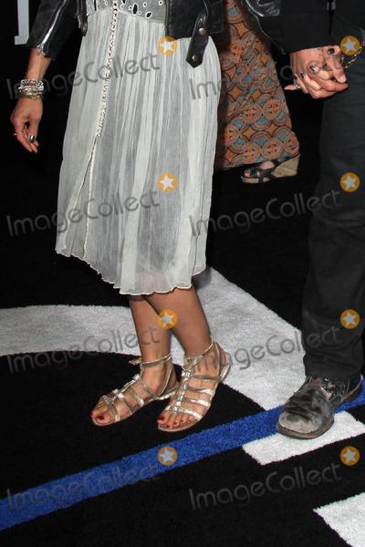 Lisa-Bonet-Feet-3b0a3b87aadac1946.jpg