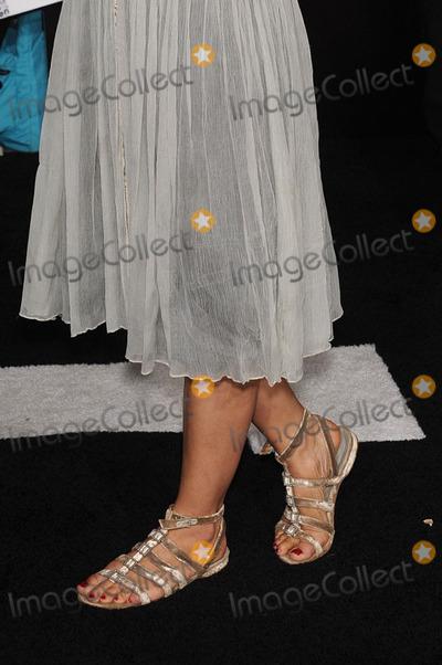 Lisa-Bonet-Feet-5bc4b00b520d8ba92.jpg