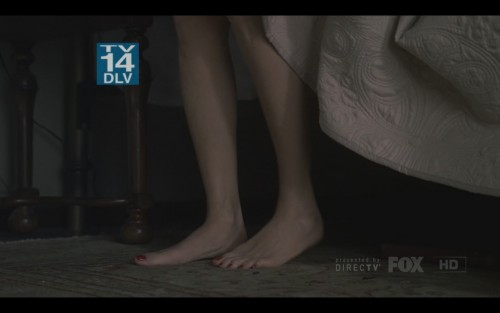 Lisa-Edelstein-Feet-2b205babff2fa0dc9.jpg