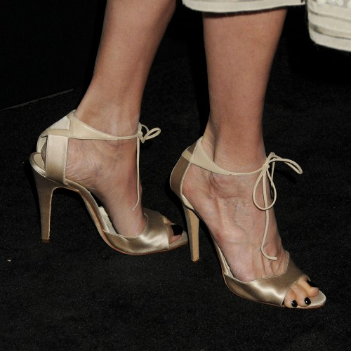 Lisa-Edelstein-Feet-6651ceb4fbb21ecfe.jpg
