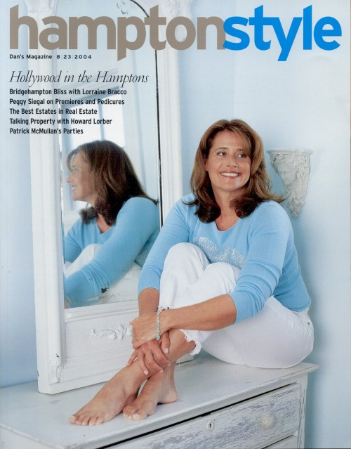 Lorraine-Bracco-Feet-140c85da8eac2fef2.jpg