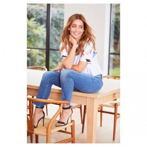 Louise-Redknapp-Feet-4557e3b7be5298536.jpg