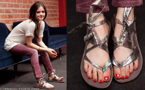 Lucy-Hale-Feet-3032bdb99b68ed41d5.jpg