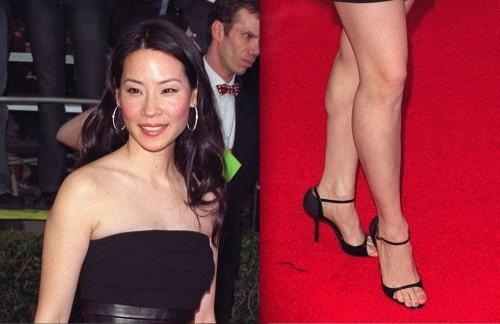 Lucy-Liu-Feet-186fe15e9515b6d63f.jpg