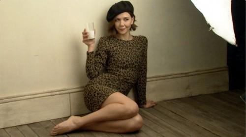 Maggie-Gyllenhaal-Feet-1c74034fdd0360d19.jpg
