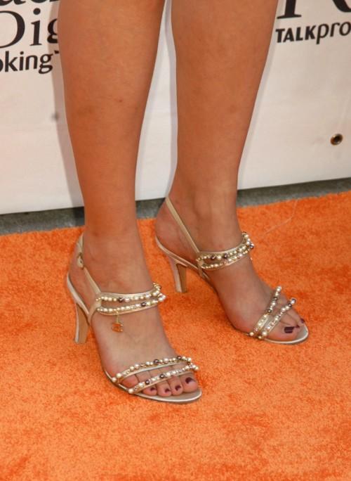 Maggie-Gyllenhaal-Feet-2cde14603e76dc7fd.jpg