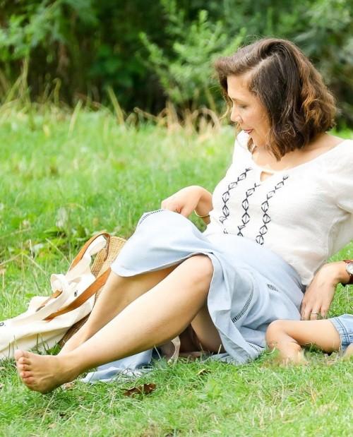 Maggie-Gyllenhaal-Feet-641d4a6a4e267d447.jpg