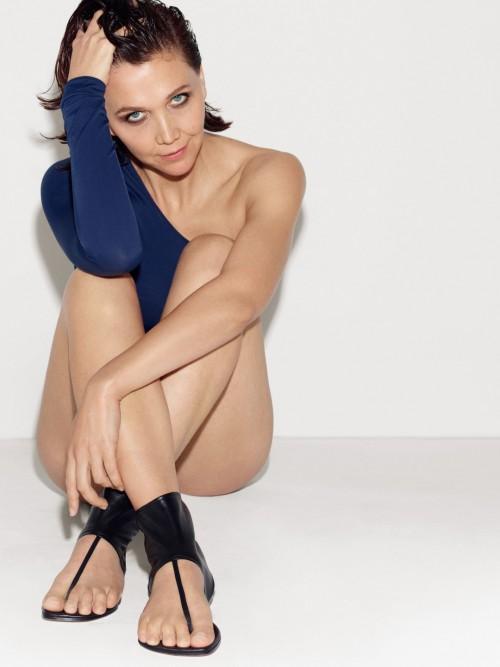 Maggie-Gyllenhaal-Feet-76133cbe7cbd3e2e6.jpg