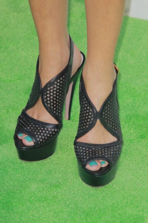 Malin-Akerman-Feet-109666a1d155b2cc59.jpg