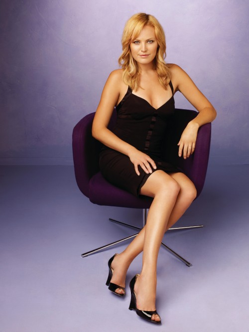 Malin-Akerman-Feet-1d05f8080310ec380.jpg