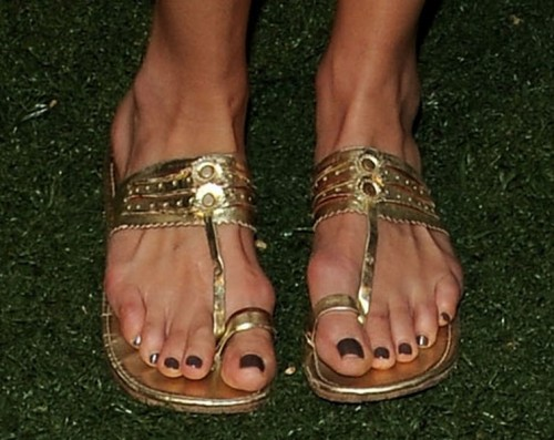 Malin-Akerman-Feet-28048b6c46b85a982.jpg