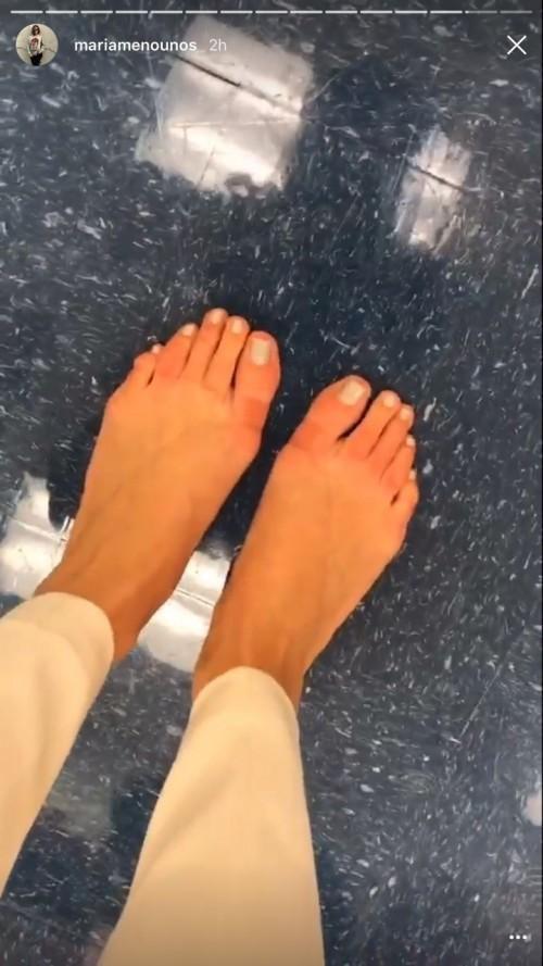 Maria-Menounos-Feet-2241b75cc5e5f3a3e6.jpg