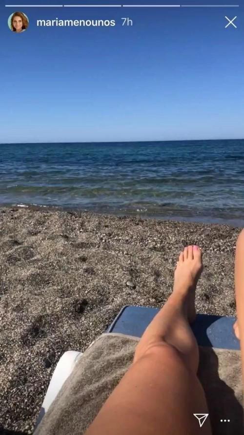 Maria-Menounos-Feet-4446b4871bcae6150b.jpg