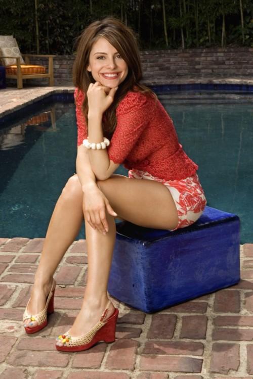 Maria-Menounos-Feet-49f0e21844990b60b1.jpg