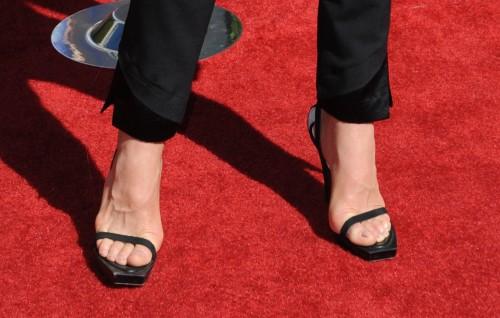 Mariel-Hemingway-Feet-129fb0442ad9ddb0bd.jpg