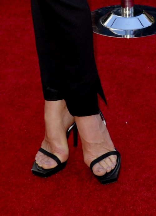 Mariel-Hemingway-Feet-133e8cdba70f0e6836.jpg