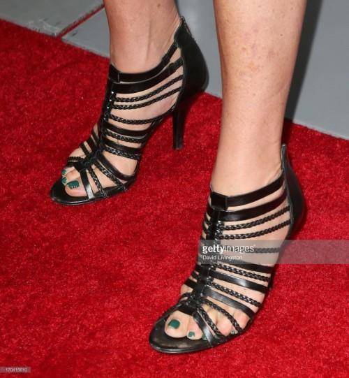 Mariel-Hemingway-Feet-148f56e53eb807eb81.jpg