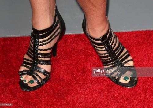 Mariel-Hemingway-Feet-15ebbc5c5ba01c1d0d.jpg