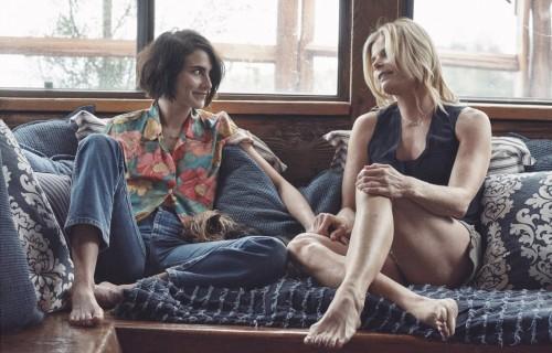 Mariel-Hemingway-Feet-2164e9f23a341d8482.jpg