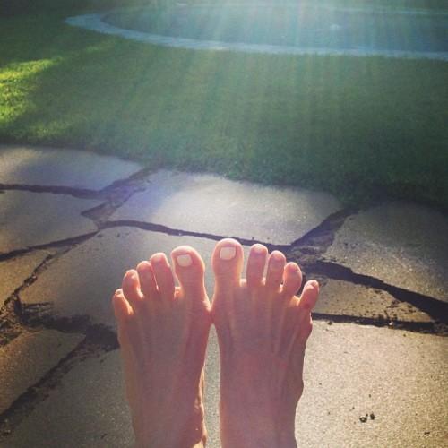 Mariel-Hemingway-Feet-8b36dd4d28eb7efba.jpg