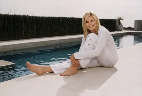 Mariel-Hemingway-Feet-955c2a053b3fdbd7b.jpg