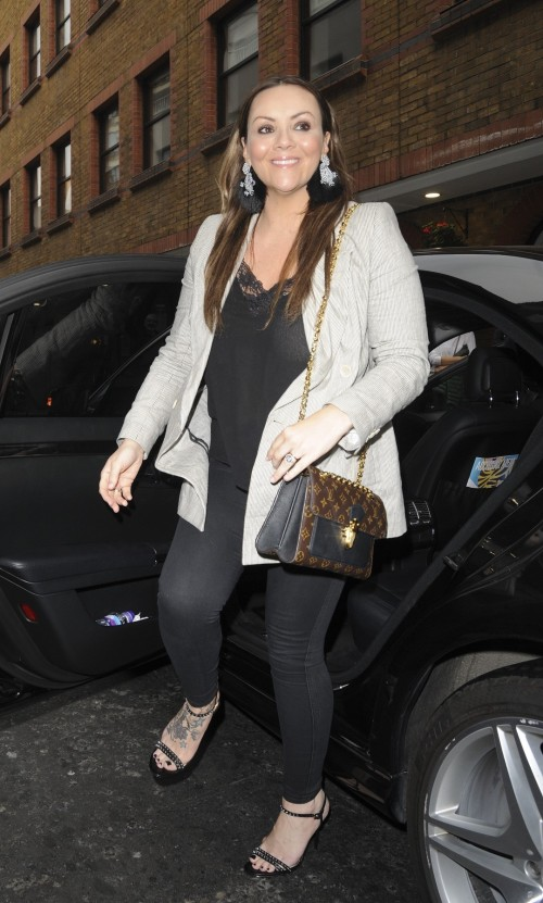 Martine-Mccutcheon-Feet-10078b6c1533a42743.jpg