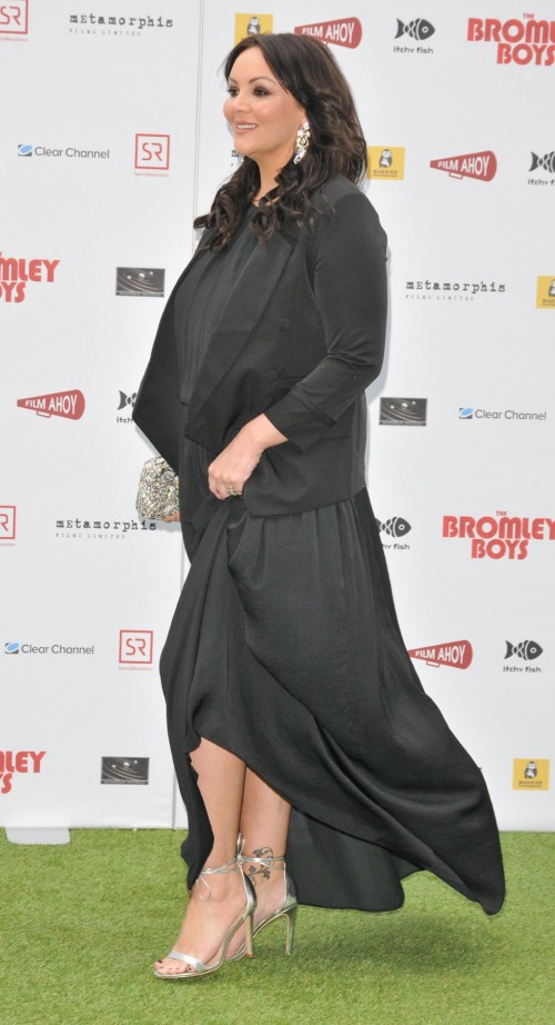 Martine-Mccutcheon-Feet-11305d4d4a343b8752.jpg