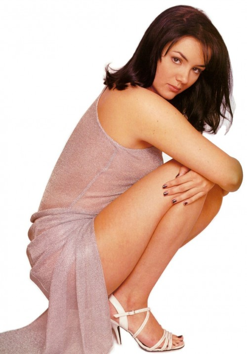 Martine-Mccutcheon-Feet-1ed5eab171061de85.jpg