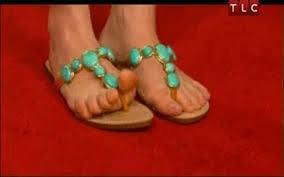 Mayim-Bialik-Feet-18212ad5a8f22fdbb4.jpg