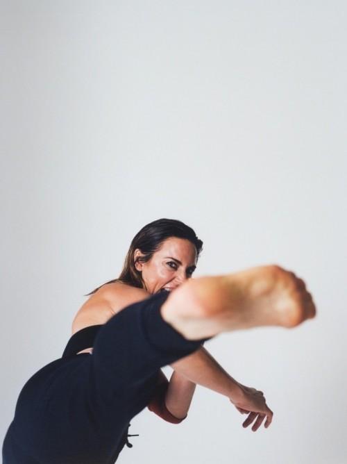 Melanie-Chisholm-Feet-8ddfd5b55d9f6d670.jpg