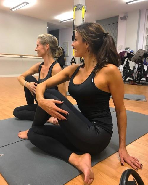 Melanie-Sykes-Feet-108675c684c059fa7b.jpg