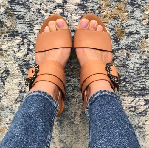 Melanie-Sykes-Feet-120c541b6419397c66.jpg