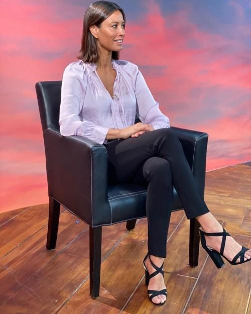 Melanie-Sykes-Feet-37634b0c9ca45bfad.jpg
