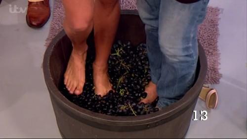 Melanie-Sykes-Feet-6c50f65e4a69bf308.jpg