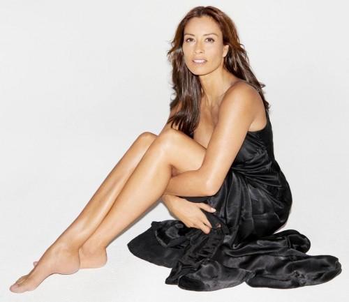 Melanie-Sykes-Feet-9cf11a65b0c22e6ca.jpg