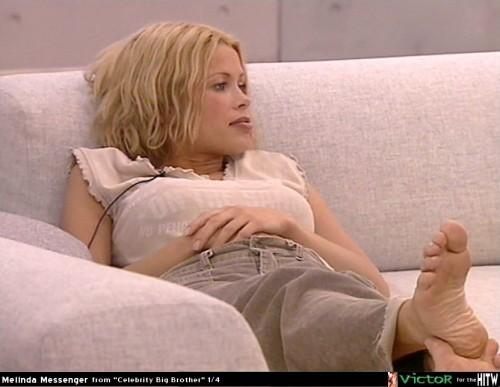 Melinda-Messenger-Feet-3515b83e40f2204ee.jpg