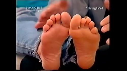 Melinda-Messenger-Feet-411e42397a554079e.jpg