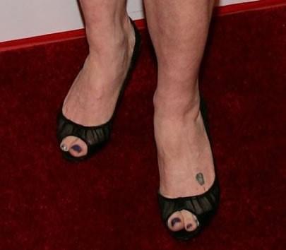 Melissa-Gilbert-Feet-1833f5d9cde3da14a.jpg