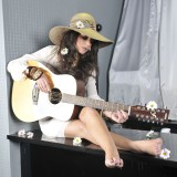 Michelle-Keegan-Feet-10aa0cc933d05858bd