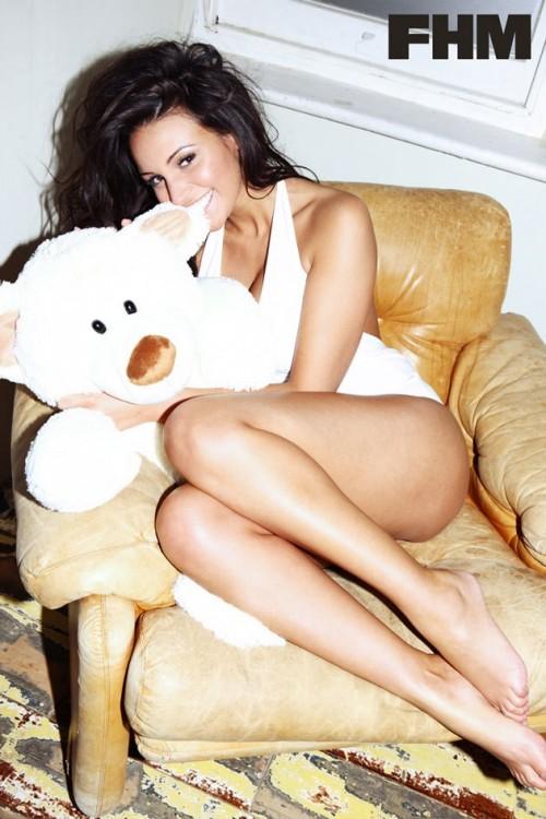 Michelle-Keegan-Feet-11b1288e776867d2f9.jpg