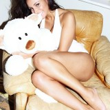 Michelle-Keegan-Feet-11b1288e776867d2f9
