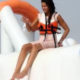 Michelle-Keegan-Feet-129f240fec217a0799