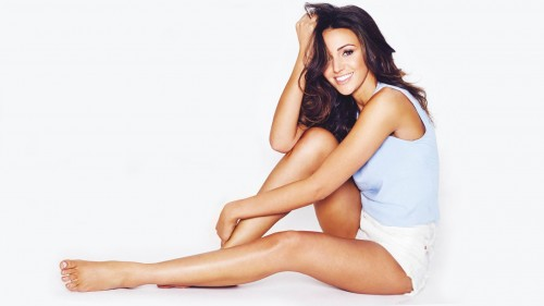 Michelle-Keegan-Feet-138f68e59a6c1c56cf.jpg