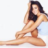 Michelle-Keegan-Feet-138f68e59a6c1c56cf