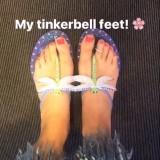 Michelle-Keegan-Feet-14a21daa79b533db25