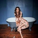 Michelle-Keegan-Feet-17aadfc521516cee0f