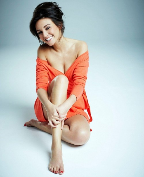 Michelle-Keegan-Feet-4b3b0ed16b7b23fb3.jpg
