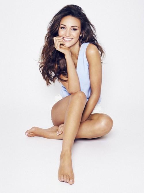 Michelle-Keegan-Feet-64bf7f4c6c79dbfdd.jpg
