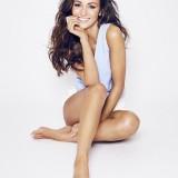Michelle-Keegan-Feet-64bf7f4c6c79dbfdd